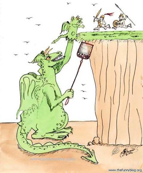 sárkány.jpg