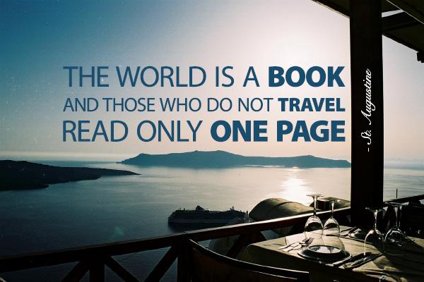 travel-quotes-love.jpg