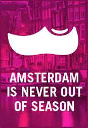 amszterdam_1399282861.jpg_174x253