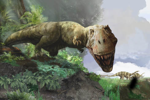 Dallas_Museum_of_Nature_and_Science_T_Rex_mural_version_2.jpg