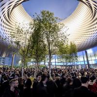 Baselworld és SIHH – Amit tudnod kell a világ legfontosabb órakiállításairól