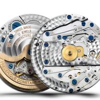 Mennyire pontos egy mechanikus luxusóra?
