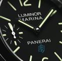 Panerai 2018-as újdonságok II: Új Panerai Luminor Base Logo és Luminor Marina Logo