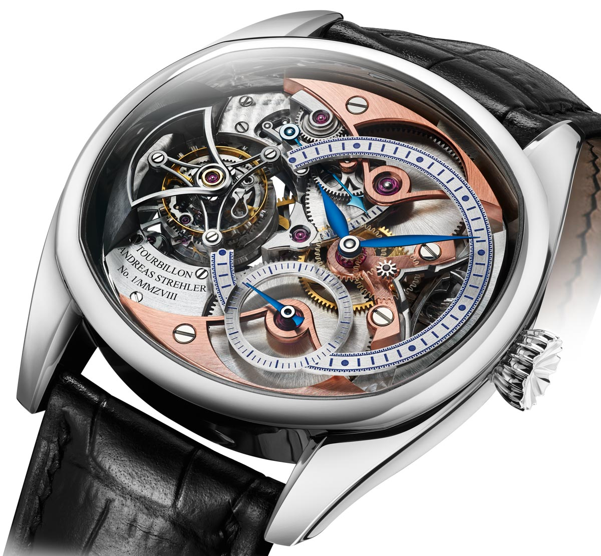 andreas-strehler-transaxle-remontoir-tourbillon-watch-12.jpg