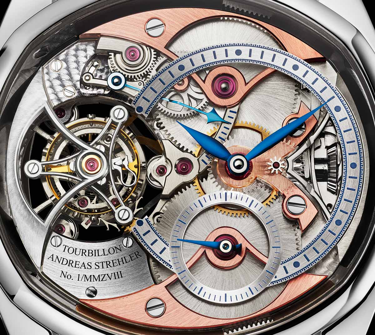 andreas-strehler-transaxle-remontoir-tourbillon-watch-7.jpg