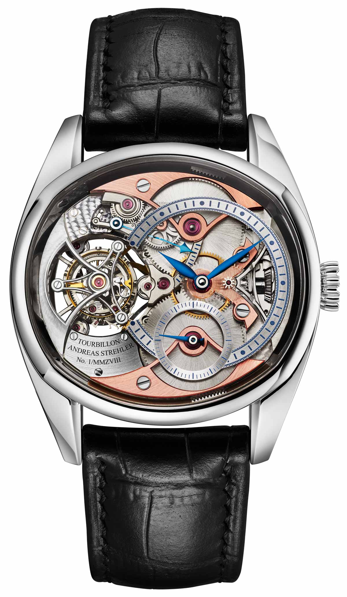 andreas-strehler-transaxle-remontoir-tourbillon-watch-8.jpg