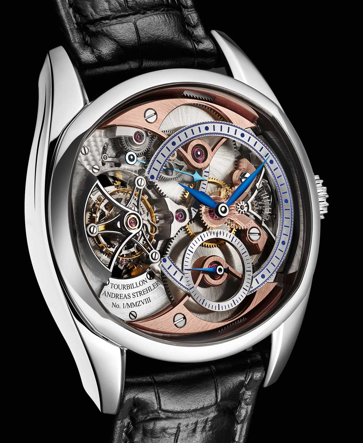 andreas-strehler-transaxle-remontoir-tourbillon-watch-9.jpg
