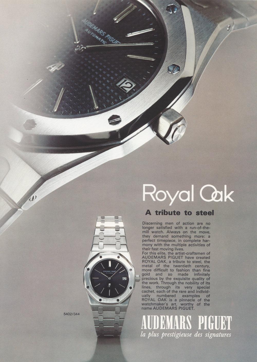audemars-piguet-royal-oak-1972-oltonyora-karora-svajciora-luxusora-orasblog-hirdetes_copy.jpg