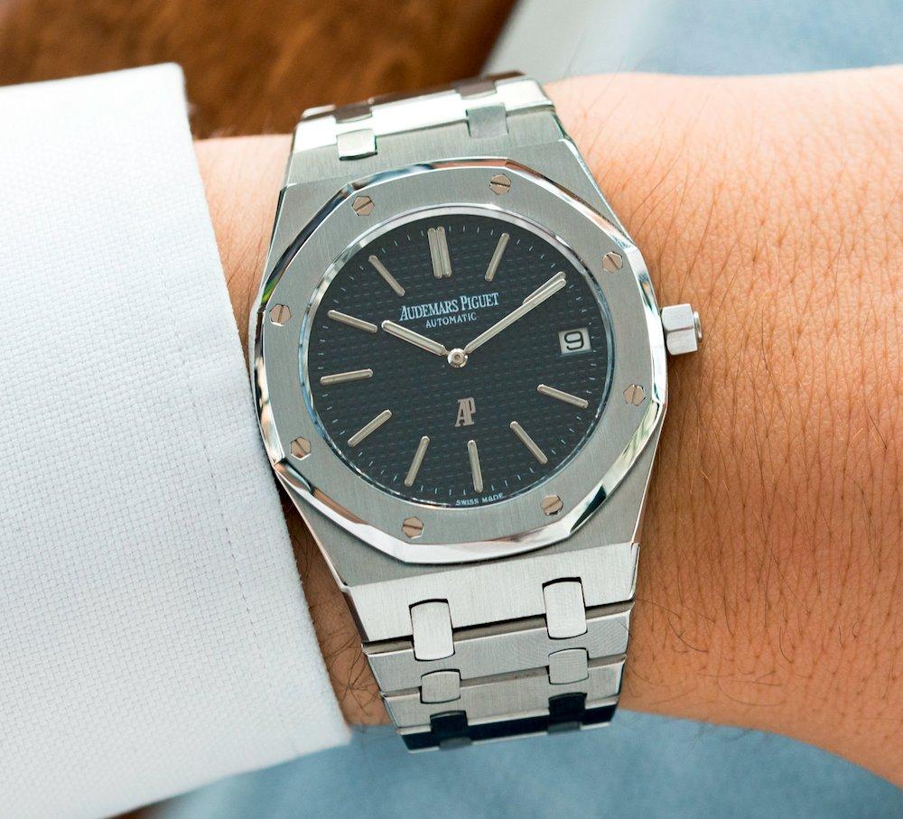 audemars-piguet-royal-oak-wrist.jpg