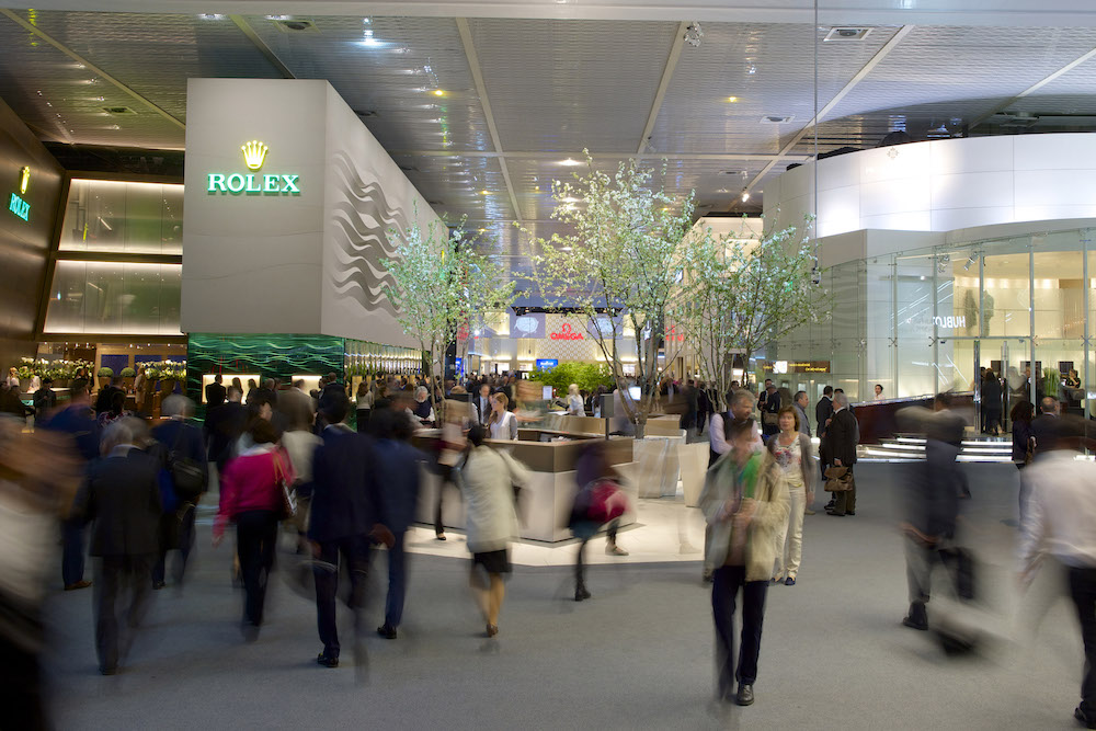 baselworld2013_bso_09_001-seen-by-zoulou.jpg