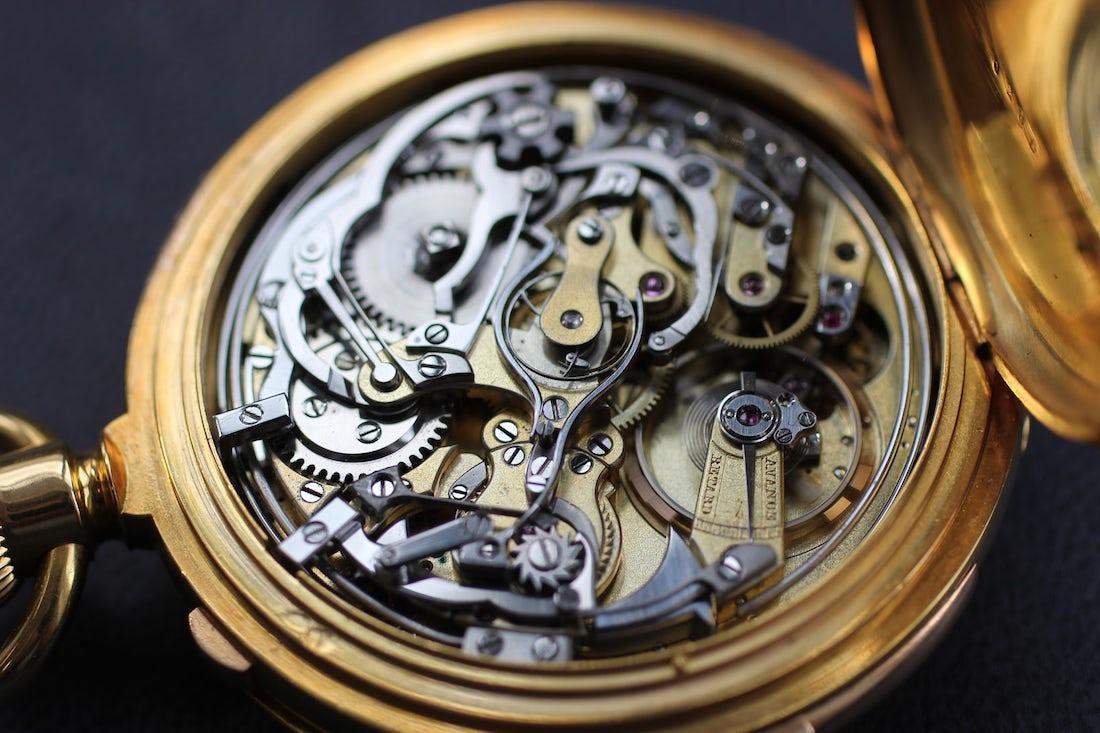 breguet-pocket-watch-no-765-original-2.jpeg