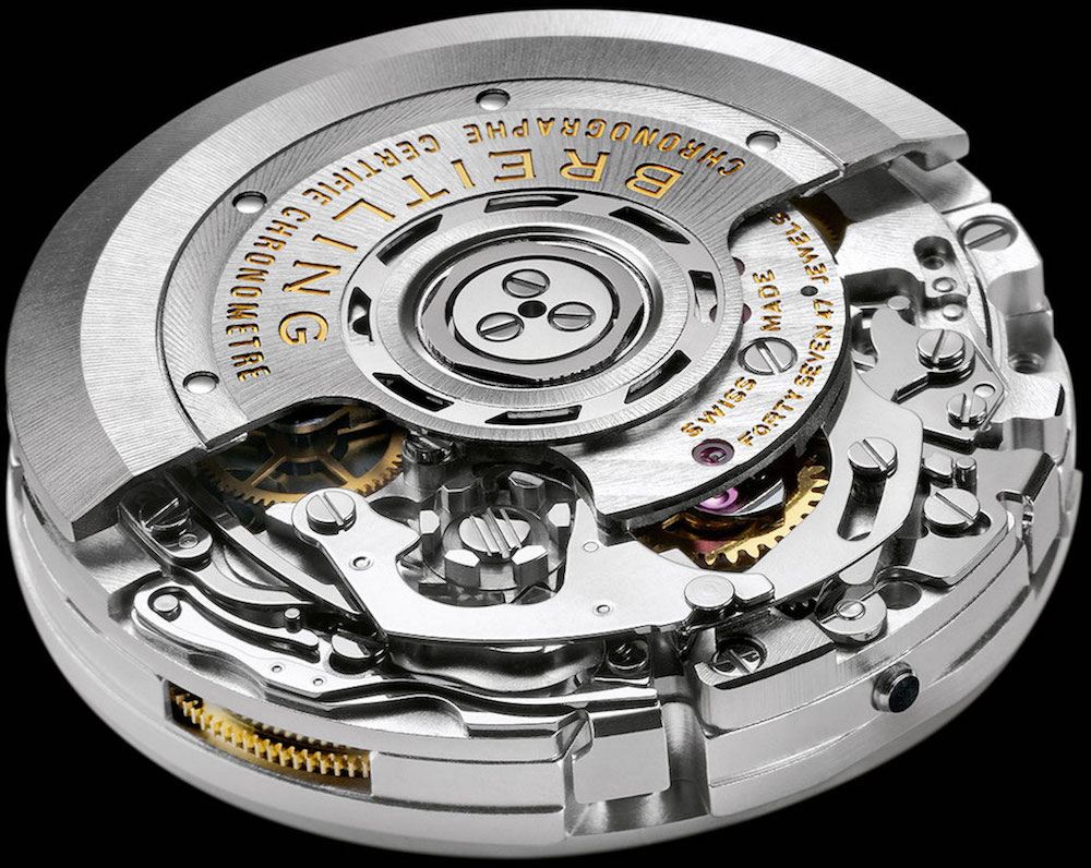 breitling-01-b01-automatic-chronograph-movement-ablogtowatch_1.jpg
