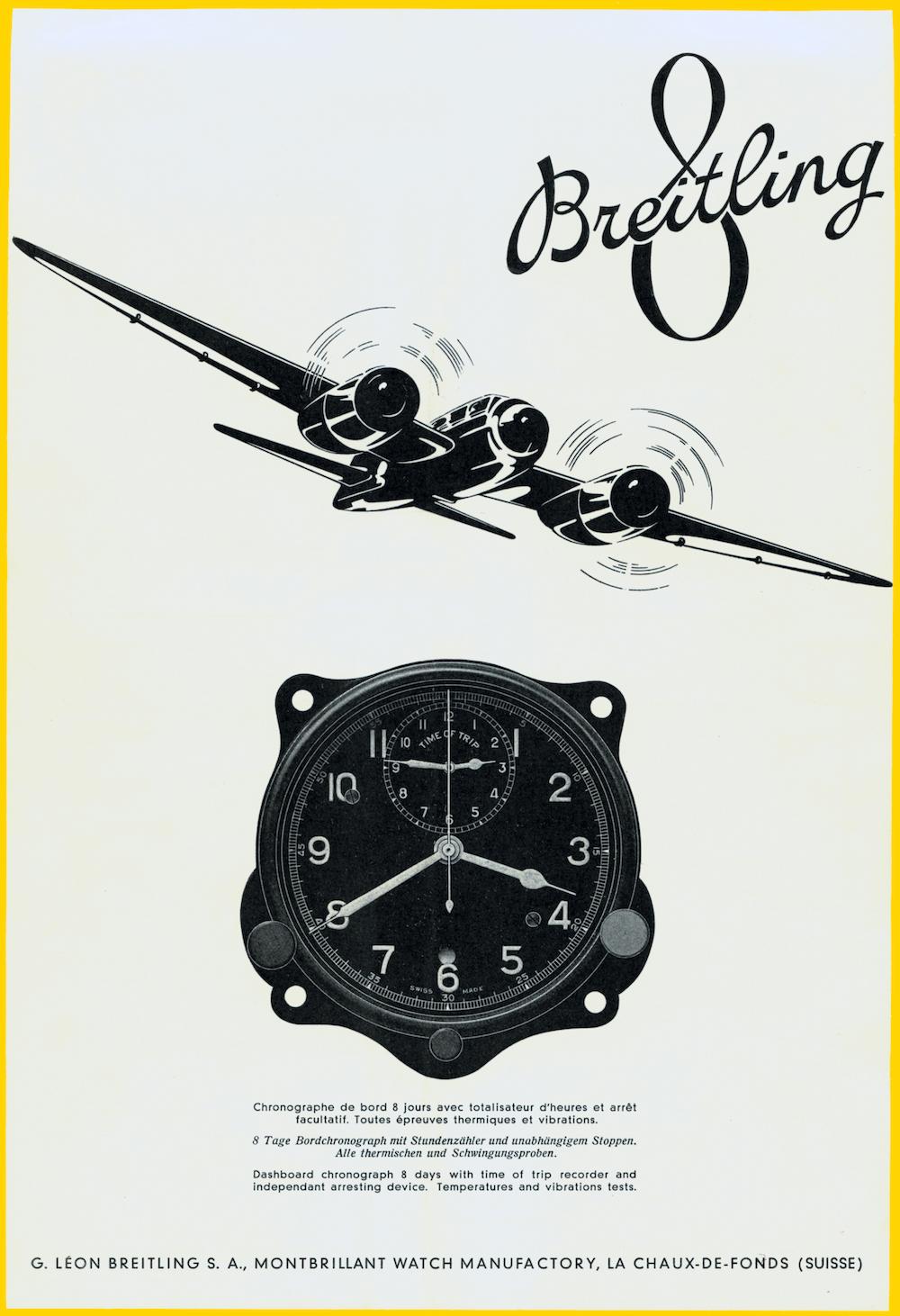 breitling-1940s-hirdetes-reklam-huit-aviation-department-svajciora-karora-luxusora-regi-ora-vintage-breitling-pilota-ora.jpg
