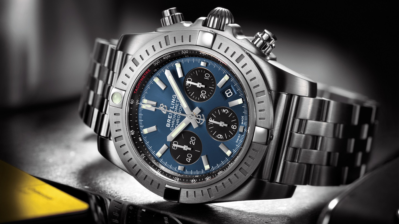 breitling-chronomat-b01-chronograph-44-watch-01.jpg