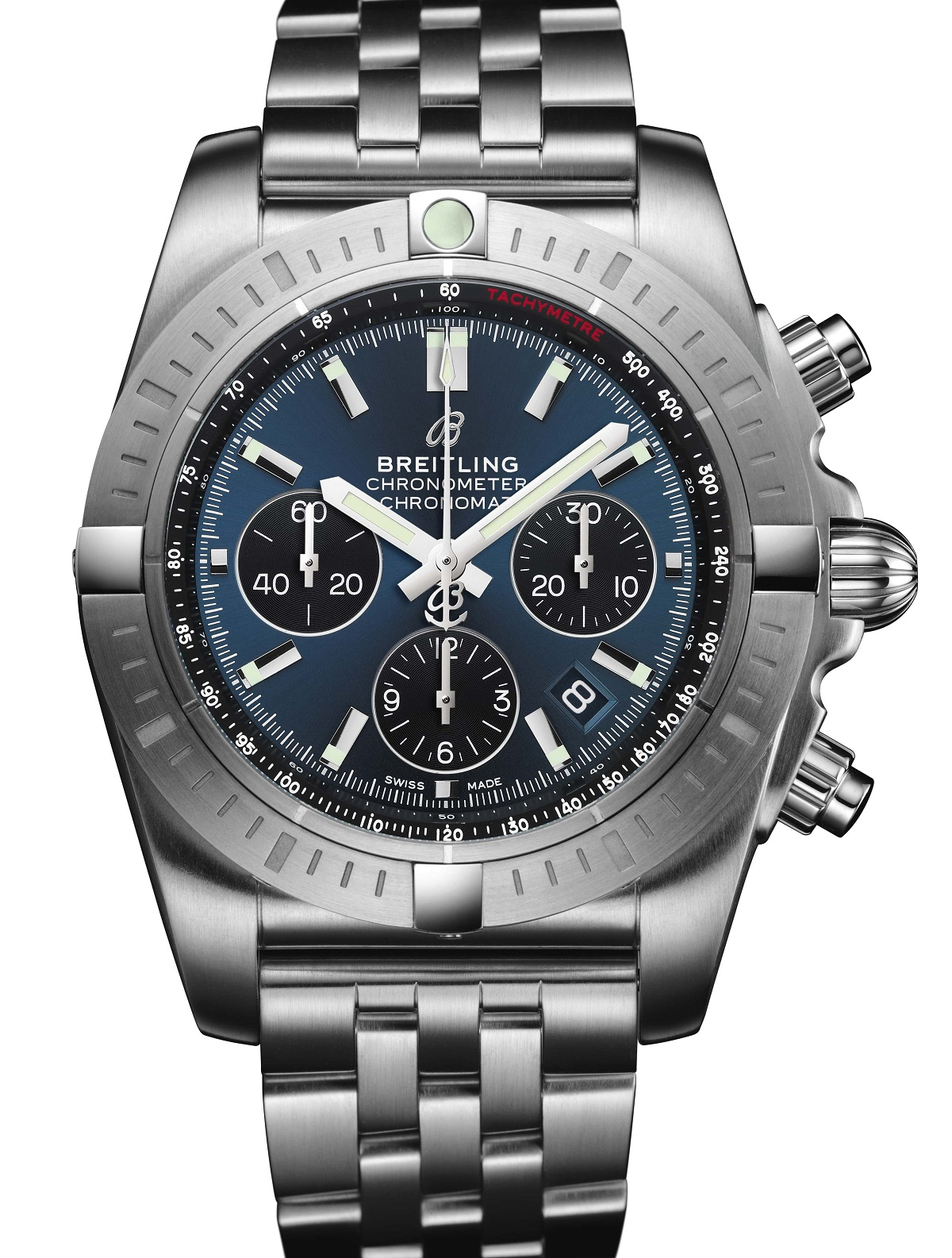 breitling-chronomat-b01-chronograph-44-watch-03.jpg