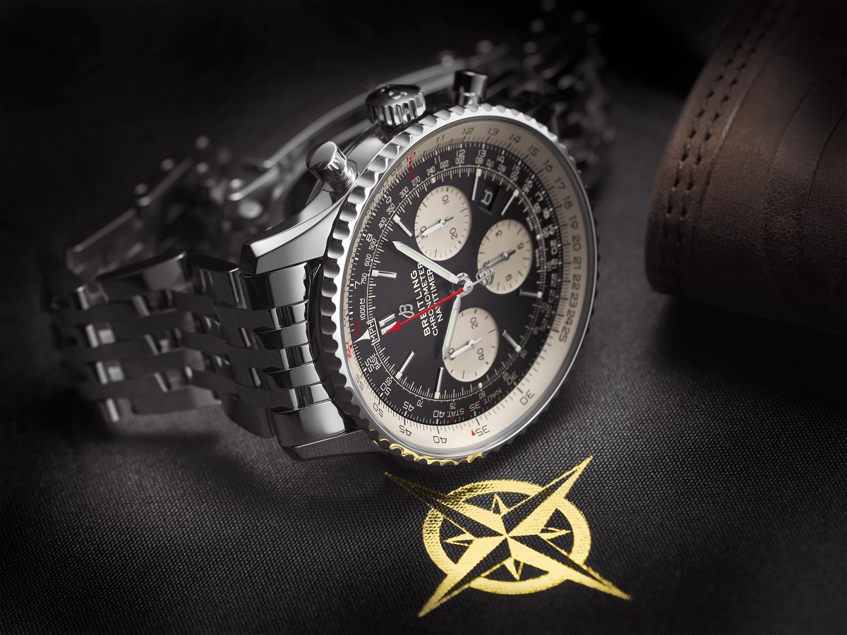 breitling-navitimer-1-b01-chronograph-watch-01.jpg