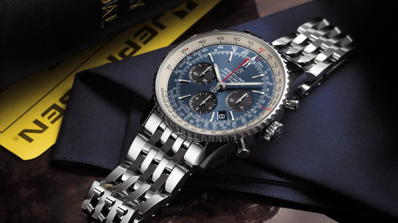 breitling-navitimer-1-b01-chronograph-watch-03.jpg