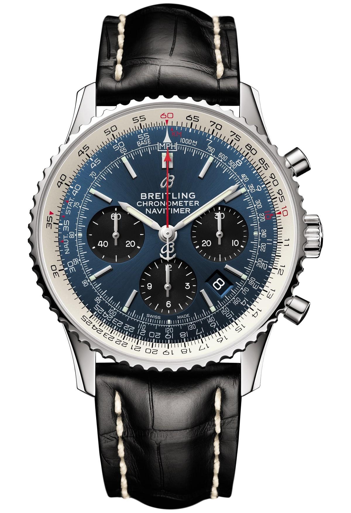 breitling-navitimer-1-b01-chronograph-watch-04.jpg