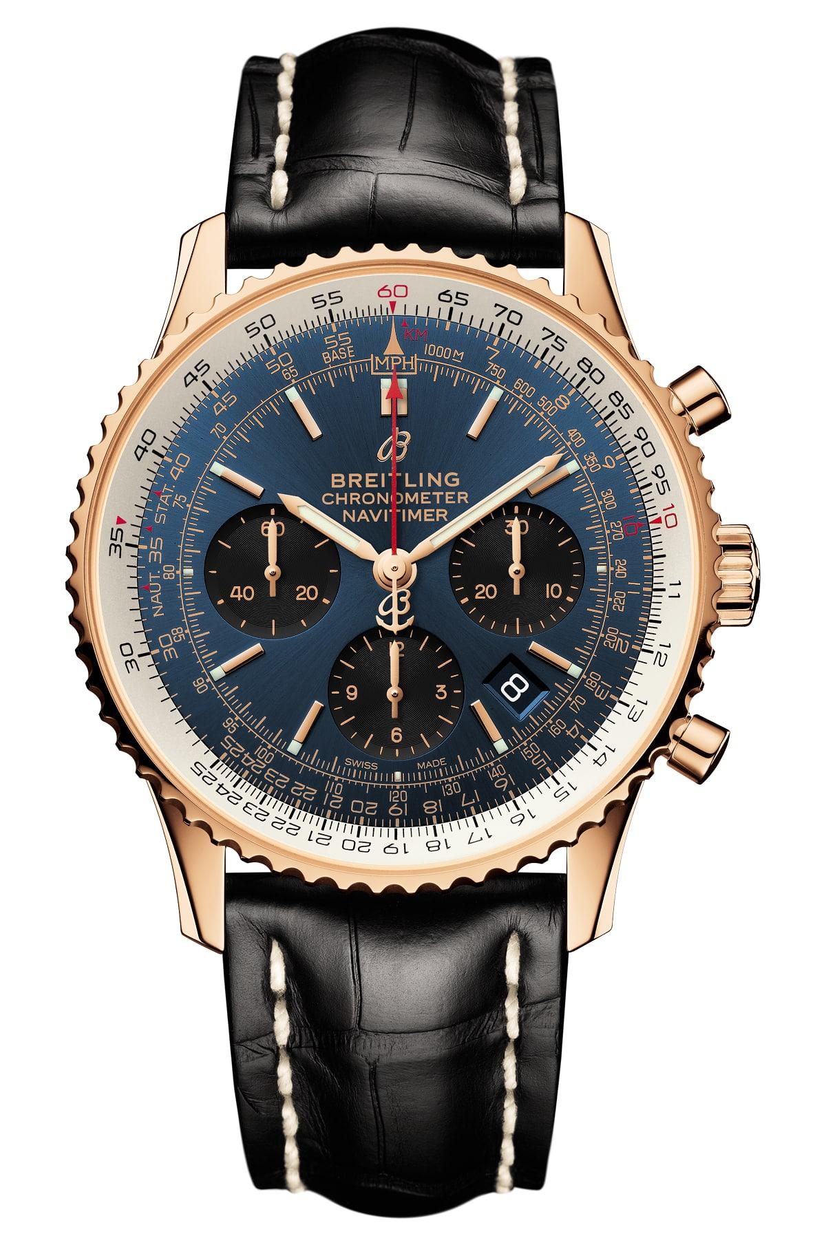 breitling-navitimer-1-b01-chronograph-watch-05.jpg