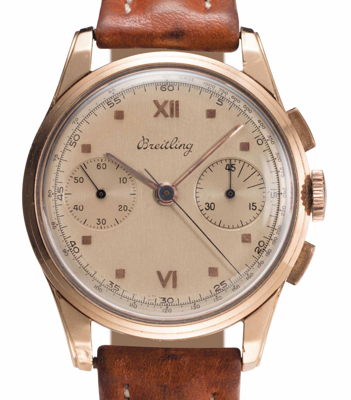 breitling-premier-b01-chronograph-42mm-panda-dial-1.jpg