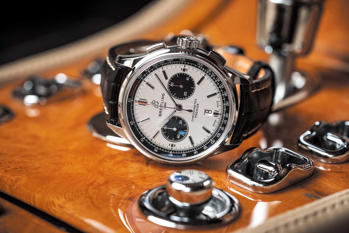 breitling-premier-b01-chronograph-42mm-panda-dial-10.jpg