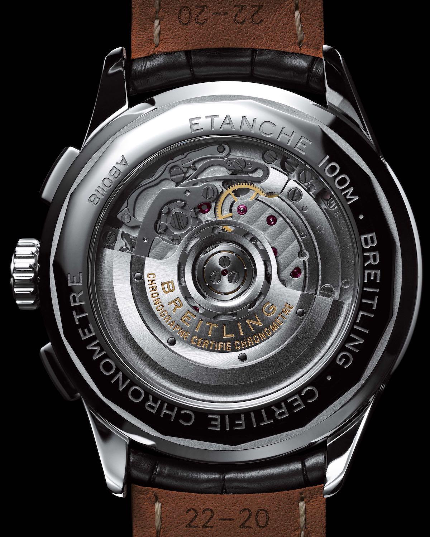 breitling-premier-b01-chronograph-42mm-panda-dial-12.jpg