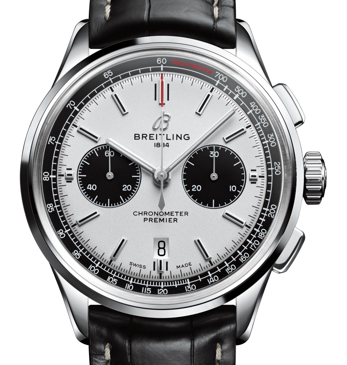 breitling-premier-b01-chronograph-42mm-panda-dial-3.jpg