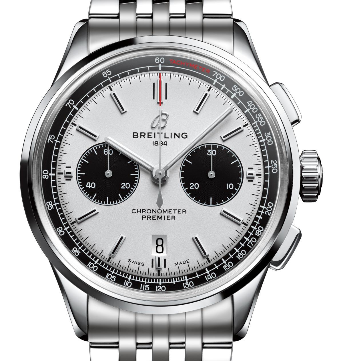 breitling-premier-b01-chronograph-42mm-panda-dial-4.jpg