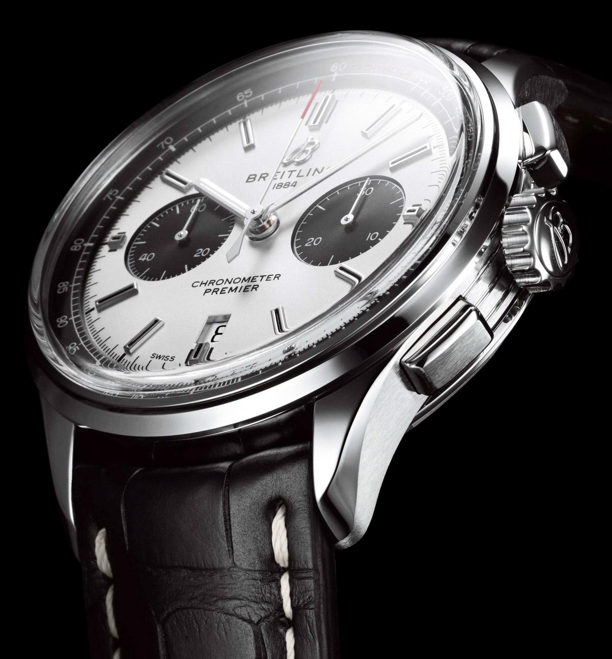 breitling-premier-b01-chronograph-42mm-panda-dial-7.jpg