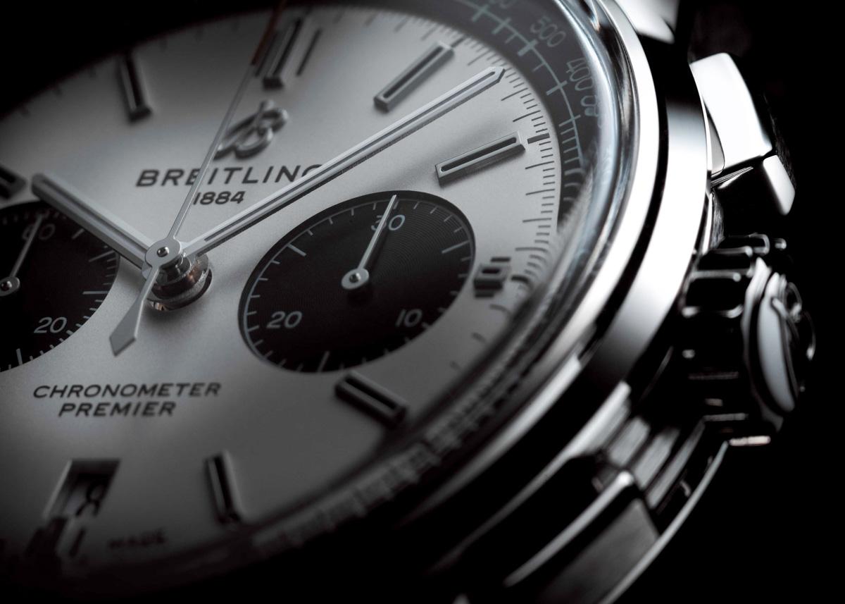 breitling-premier-b01-chronograph-42mm-panda-dial-8.jpg