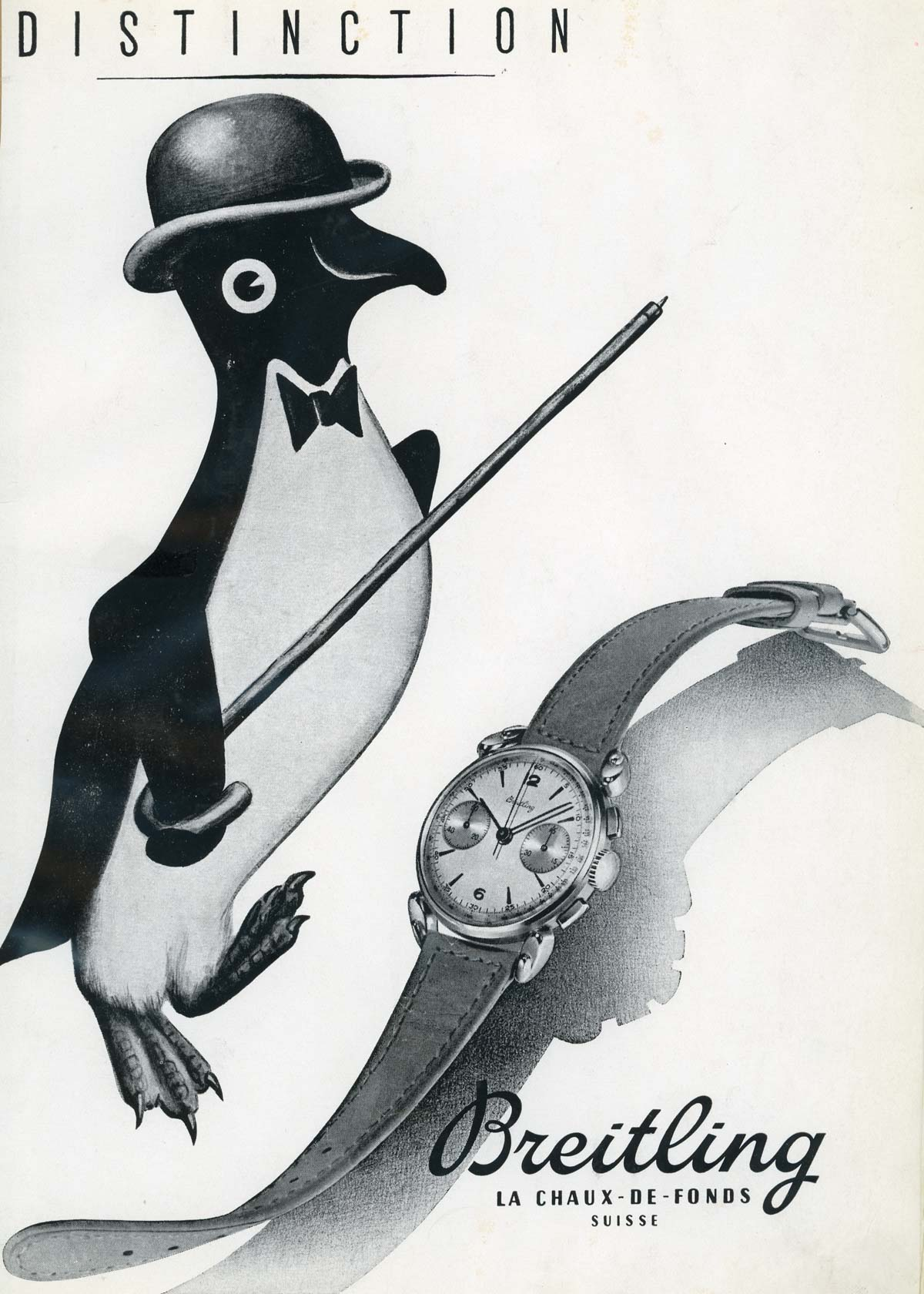 breitling-premier-b01-chronograph-42mm-panda-dial-9.jpg