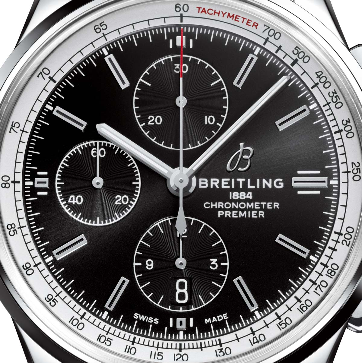 breitling-premier-chronograph-42mm-7750-5.jpg