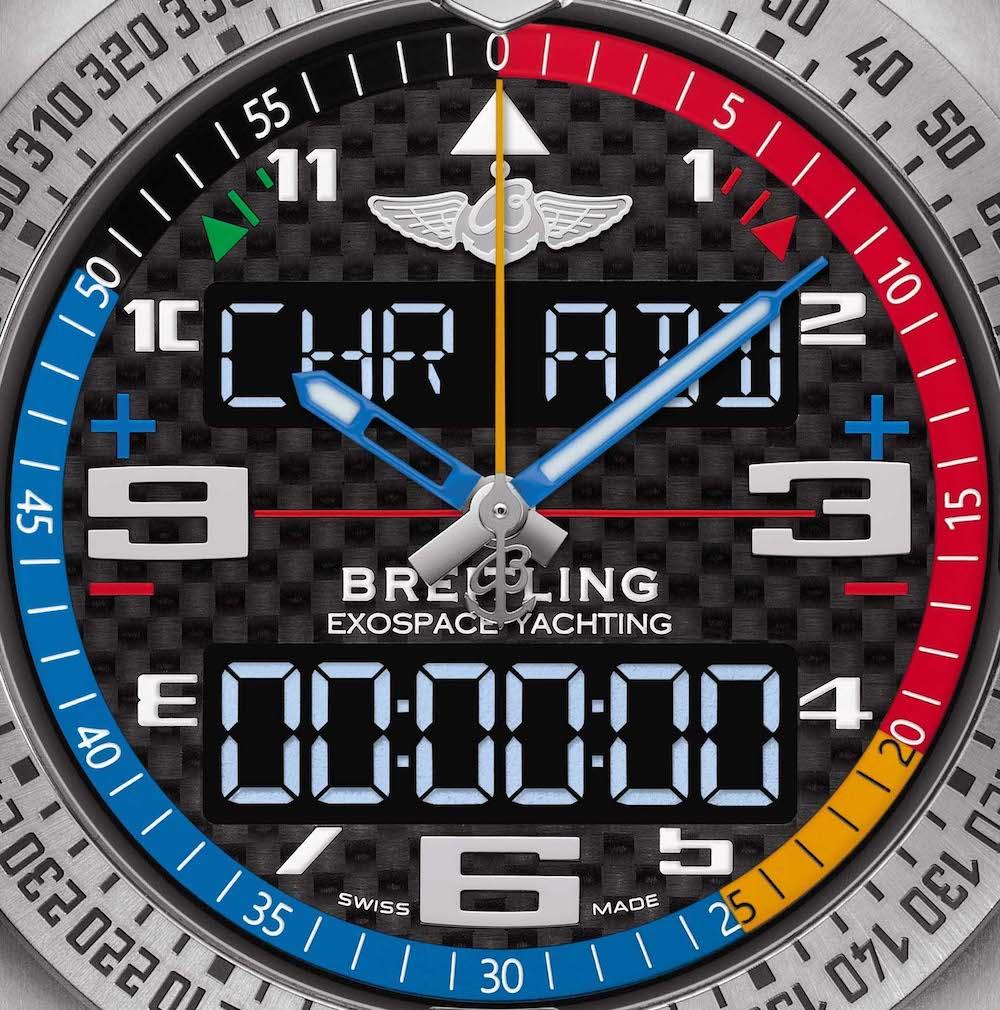breitling_exospace_b55_yachting_1_copy_2.jpg