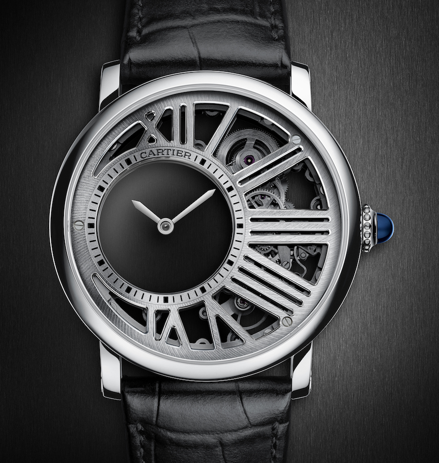 cartier-karora-luxusora-svajci-ora-mysterious_hour_watch_whro0014.jpg