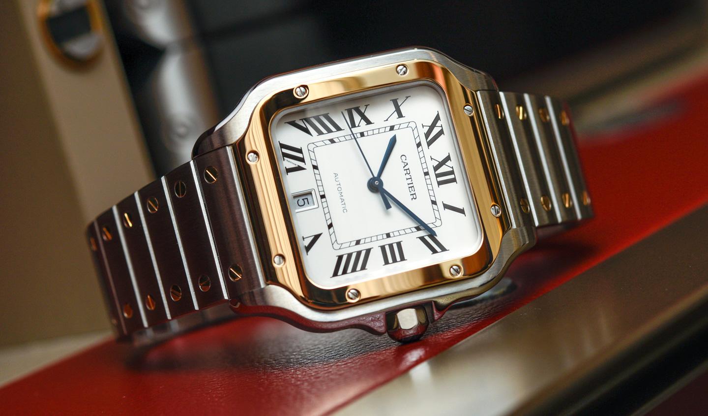 cartier-santos-watch-2018-two-tone-quickswitch-smartlink-bracelet-ablogtowatch-68.jpg