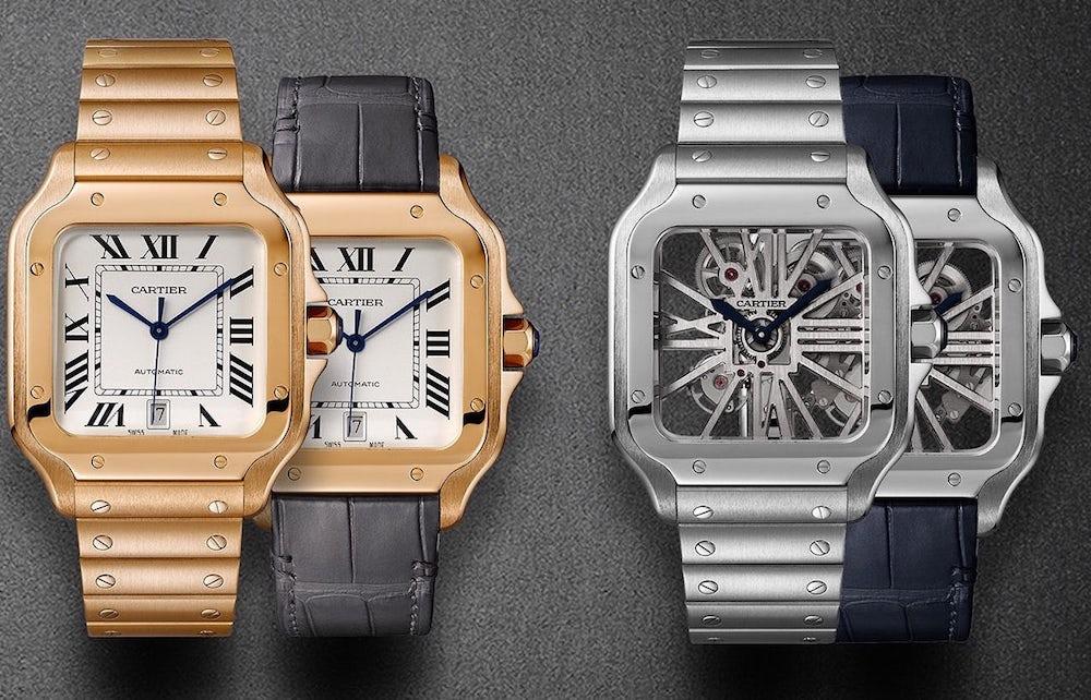 cartier-santos-watch-2018-two-tone-quickswitch-smartlink-bracelet-selection.jpg