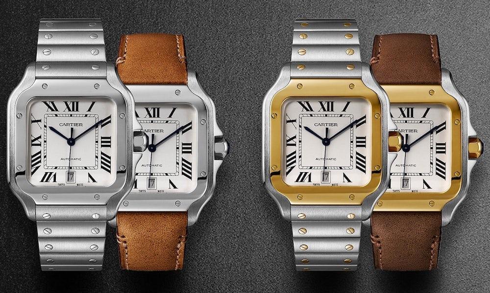 cartier-santos-watch-2018-two-tone-quickswitch-smartlink-bracelet-selection_copy.jpg
