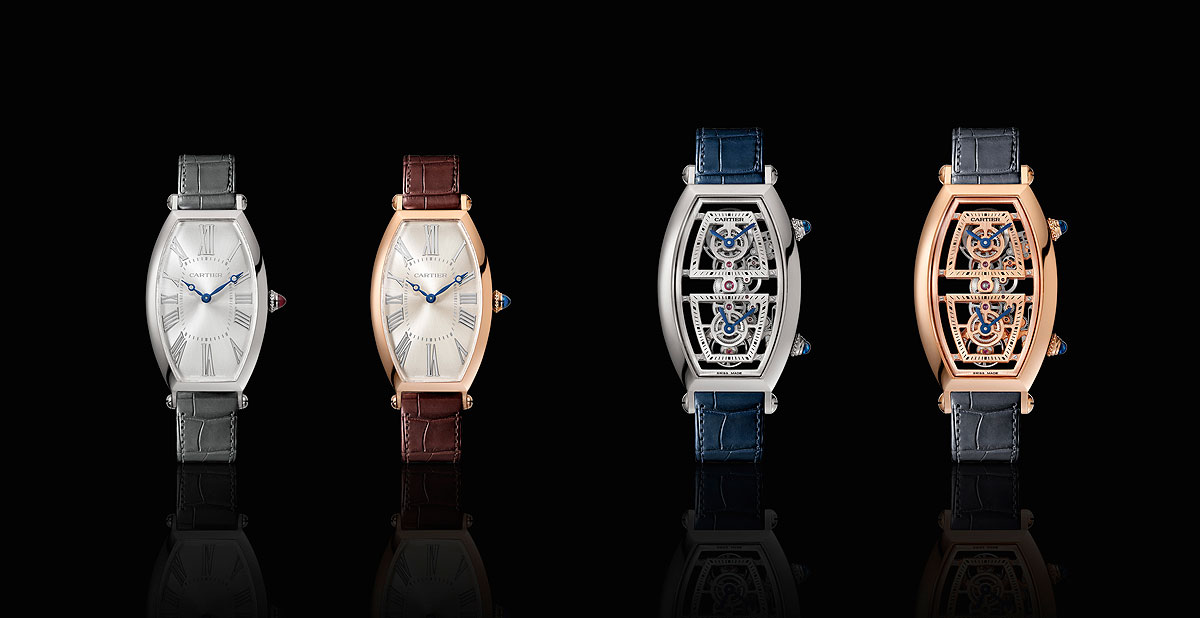 cartier_prive_collection_1000.jpg