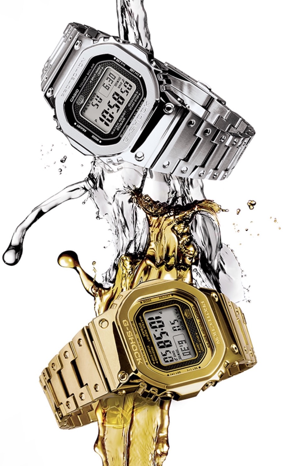 casio-g-shock-5000-series-full-metal-gmw-b5000d-1er-ablogtowatch-20.jpg