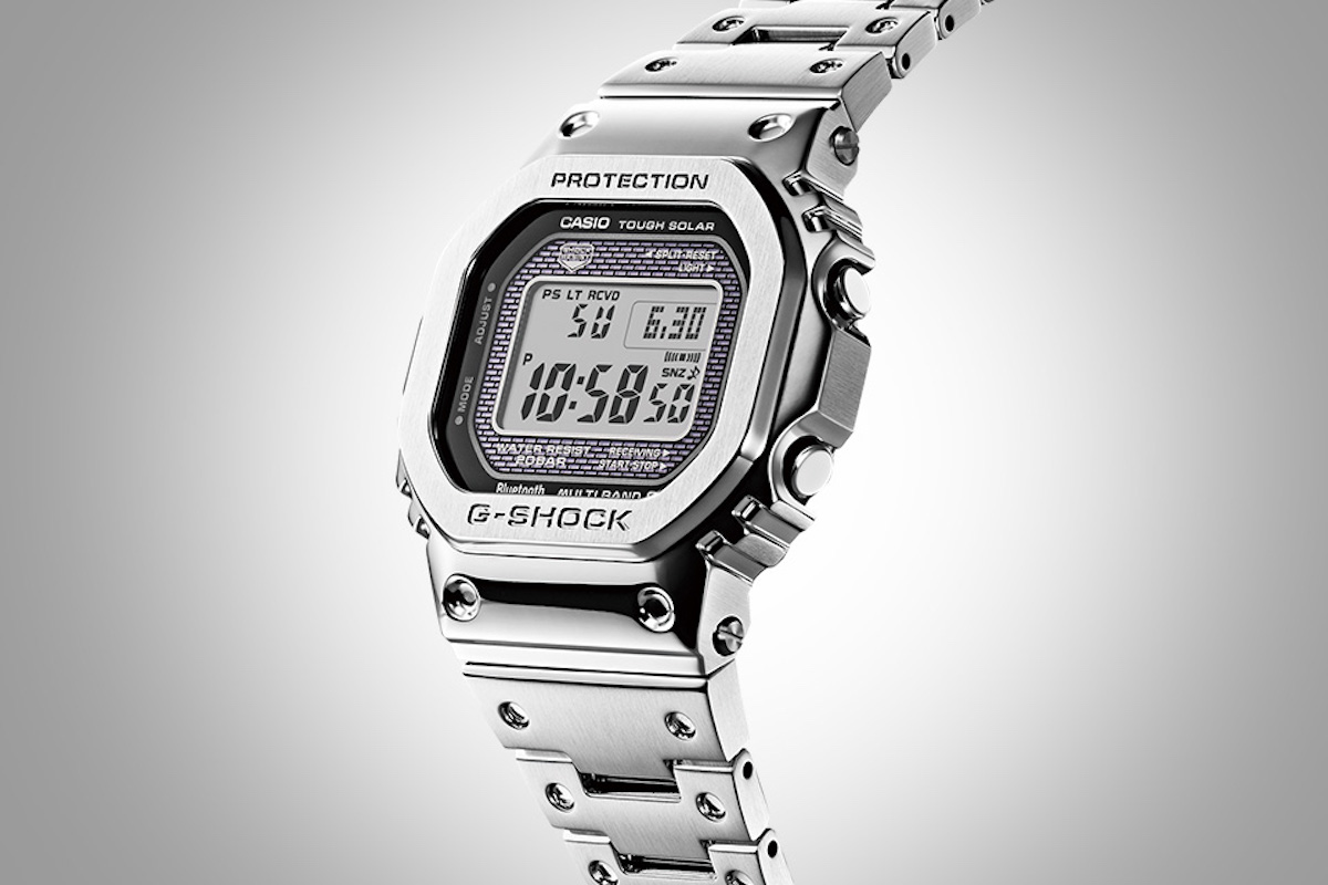 casio-g-shock-5000-series-full-metal-gmw-b5000d-1er-ablogtowatch-5.jpg