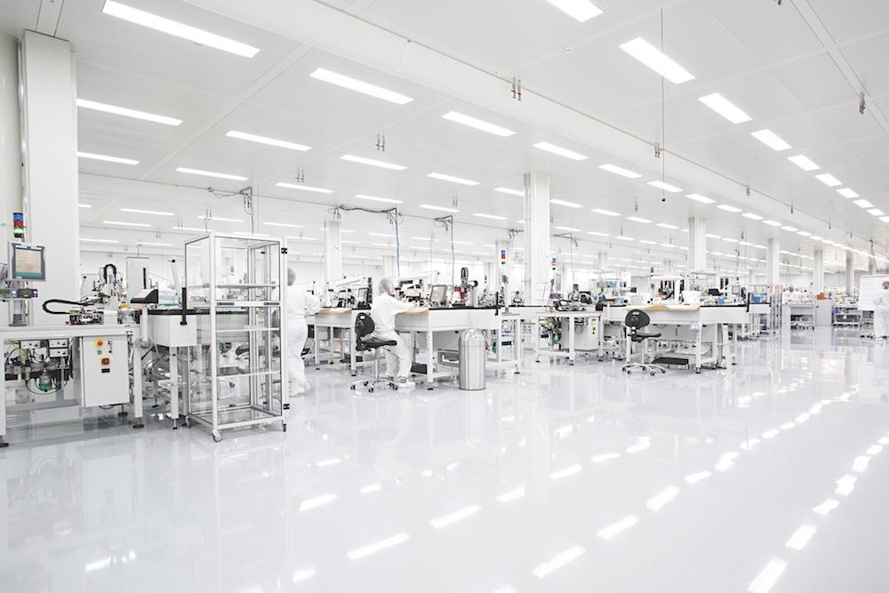 factory-omega_villeret_t1_4.jpg