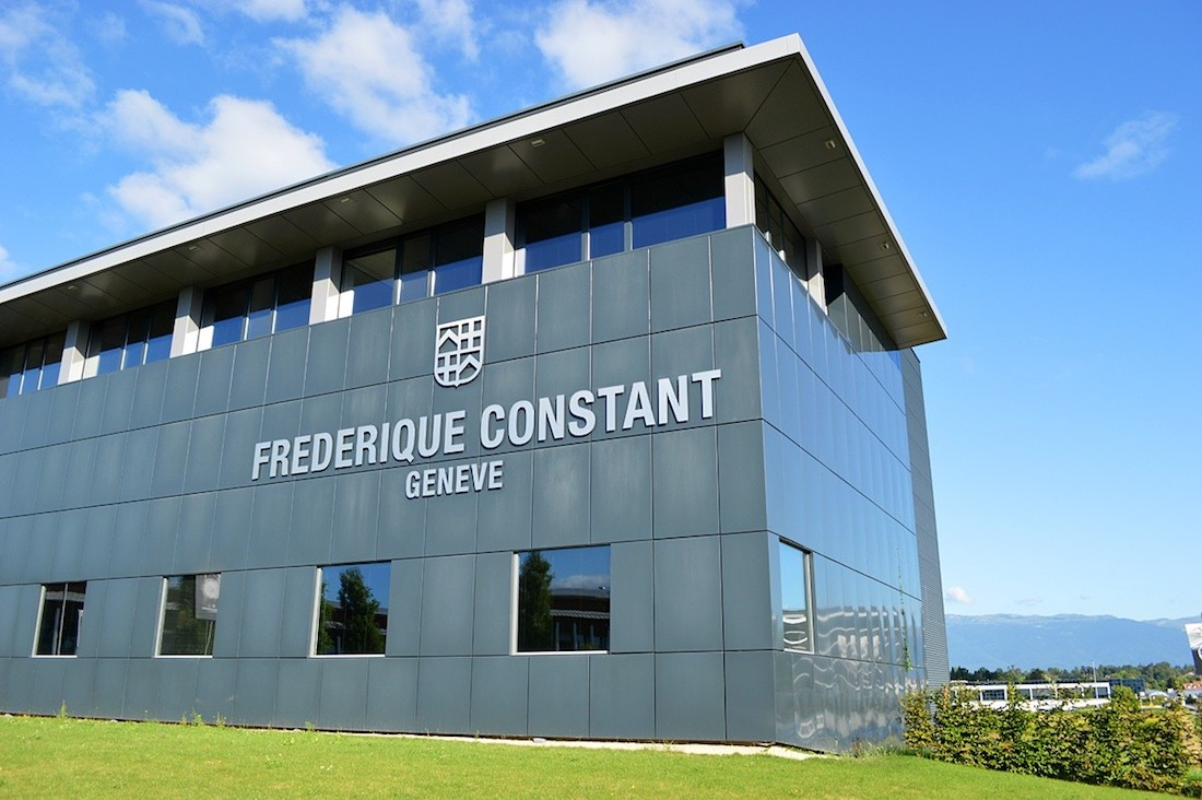 frederique-constant-manufacture.jpg