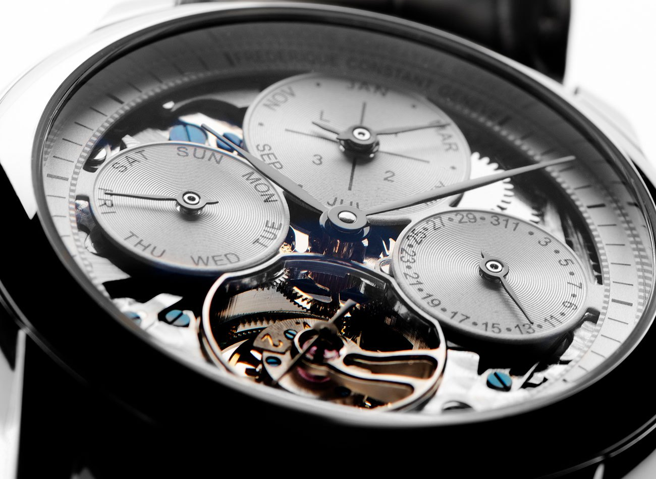 frederique-constant-perpetual-calendar-tourbillon-manufacture-10.jpg