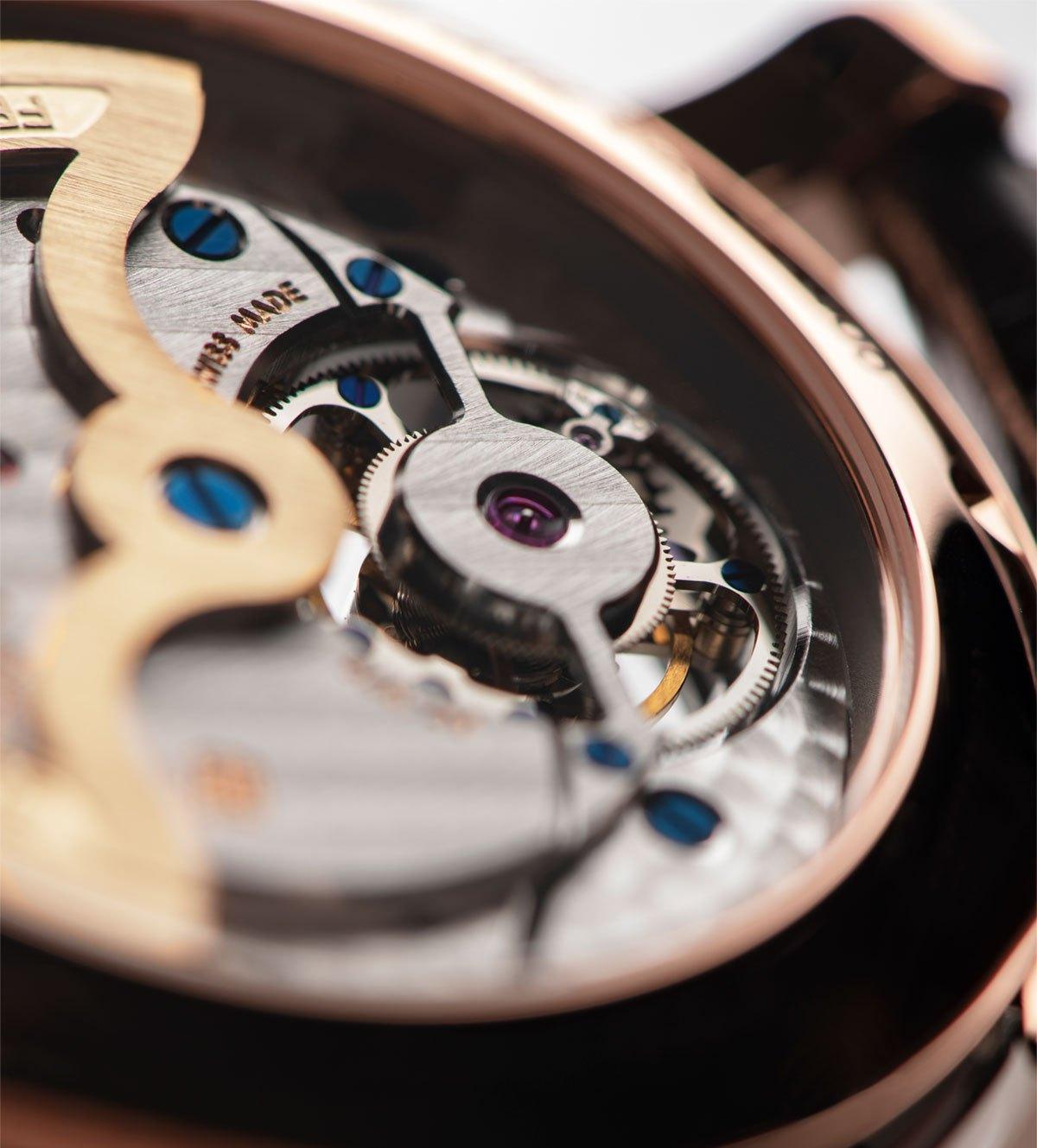 frederique-constant-perpetual-calendar-tourbillon-manufacture-11.jpg