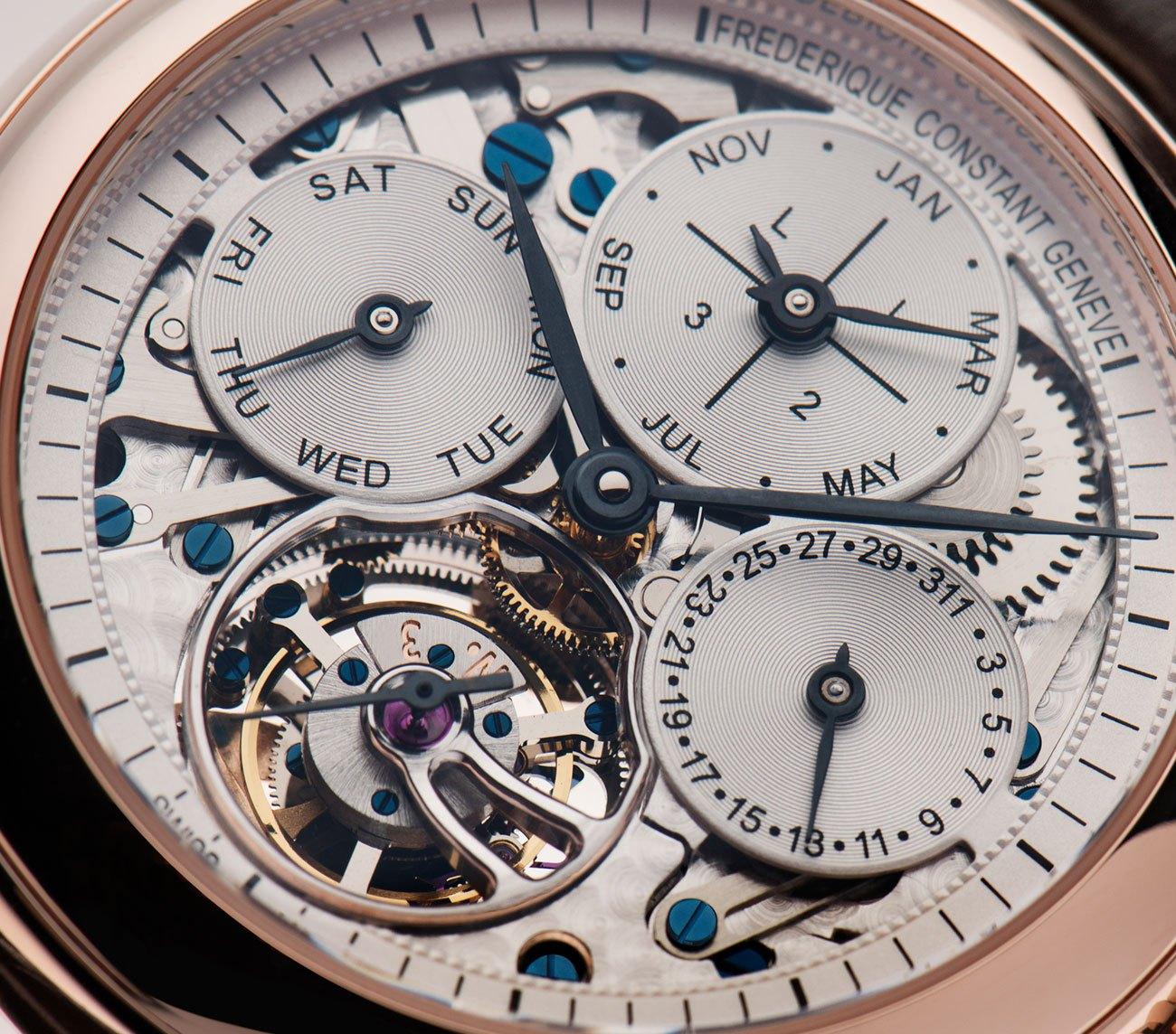 frederique-constant-perpetual-calendar-tourbillon-manufacture-9.jpg