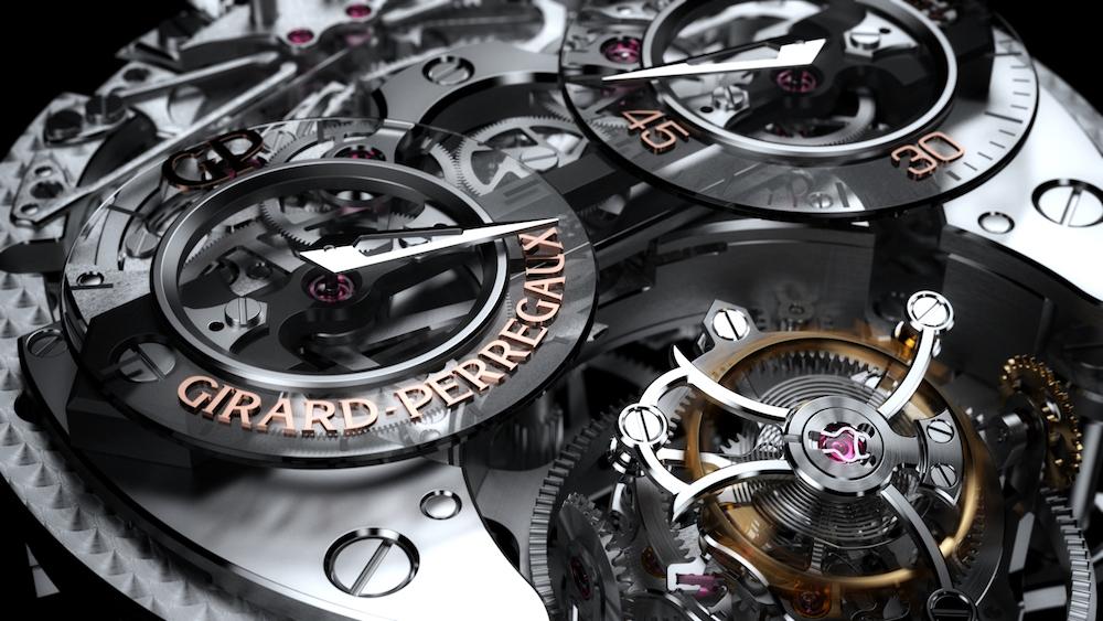 girard-perregaux-minute-repeater-tri-axial-tourbillon-sihh-2018-karora-luxusora-svajci-ora-ferfi-ora-1.jpg