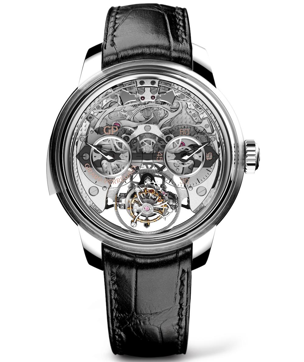 girard-perregaux-minute-repeater-tri-axial-tourbillon-sihh-2018-karora-luxusora-svajci-ora-ferfi-ora-11.jpg