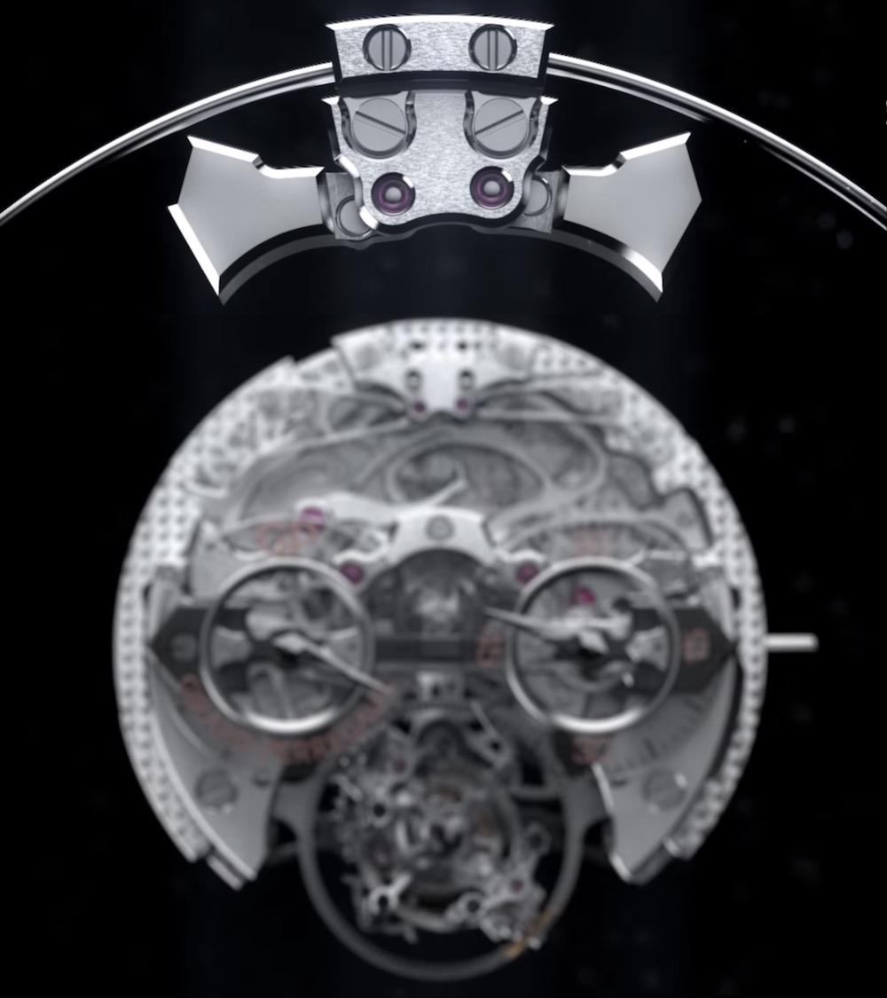 girard-perregaux-minute-repeater-tri-axial-tourbillon-sihh-2018-karora-luxusora-svajci-ora-ferfi-ora-5.jpg