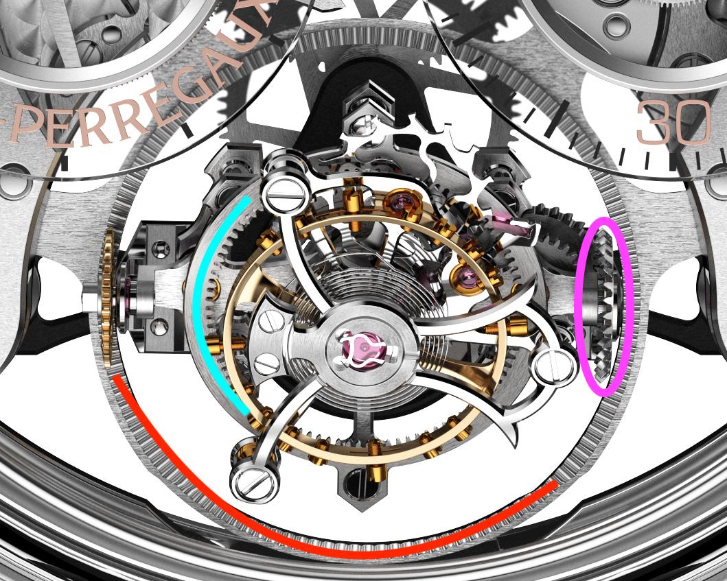 girard-perregaux-minute-repeater-tri-axial-tourbillon-sihh-2018-karora-luxusora-svajci-ora-ferfi-ora-magyarazat.jpg
