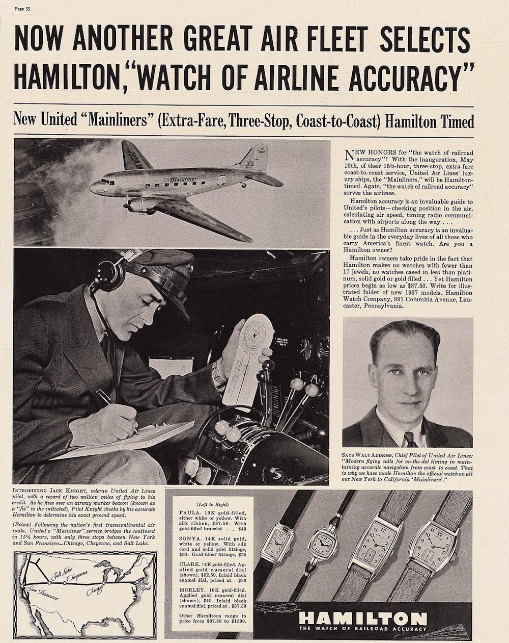 hamilton-watch-ad-01.jpg